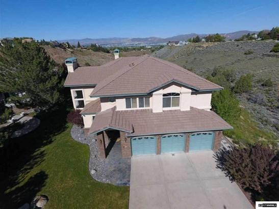 3600 Glen Echo Lane, Reno, NV - USA (photo 2)