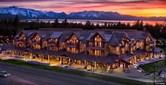 4101 Lake Tahoe Blvd 313, South Lake Tahoe, CA - USA (photo 1)