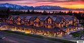 4101 Lake Tahoe Blvd 329, South Lake Tahoe, CA - USA (photo 1)