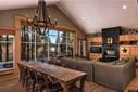2200 Lands End, Glenbrook, NV - USA (photo 1)