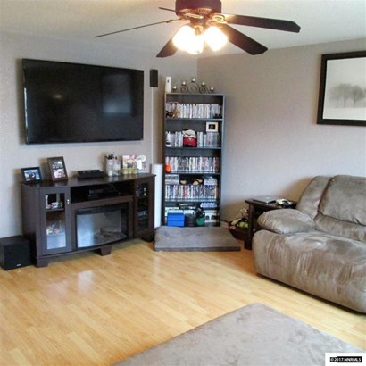 432 Keystone Dr, Dayton, NV - USA (photo 4)