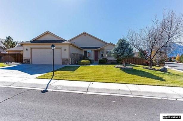 1025 Ranch Drive, Gardnerville, NV - USA (photo 1)