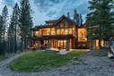 9607 Ahwahnee Place, Truckee, CA - USA (photo 1)