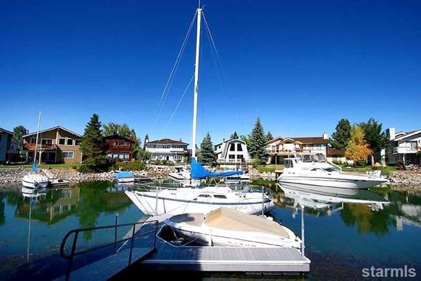 2025 Marconi Way, South Lake Tahoe, CA - USA (photo 2)