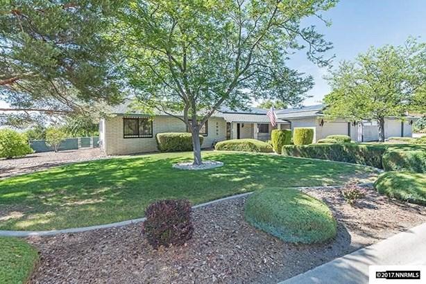 2995 Sequoia Ln, Reno, NV - USA (photo 2)