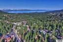 665 663 Bonnie Court-jack Cir, Stateline, NV - USA (photo 1)