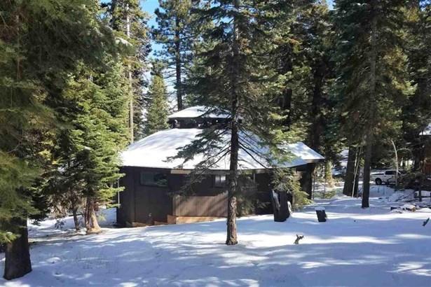 10806 Snowshoe Circle, Truckee, CA - USA (photo 3)