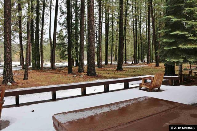 8 Chilula Trail, Blairsden-graeagle, CA - USA (photo 4)