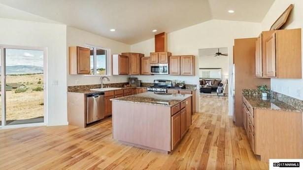 1281 Jo Lane, Gardnerville, NV - USA (photo 4)