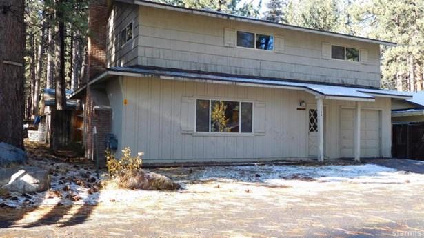 1106 Charles Avenue, South Lake Tahoe, CA - USA (photo 1)