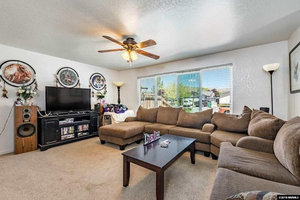 1249 Spooner Drive, Carson City, NV - USA (photo 5)