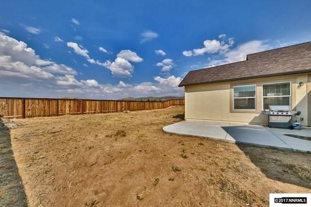 185 Horizon Ridge Rd, Sparks, NV - USA (photo 3)