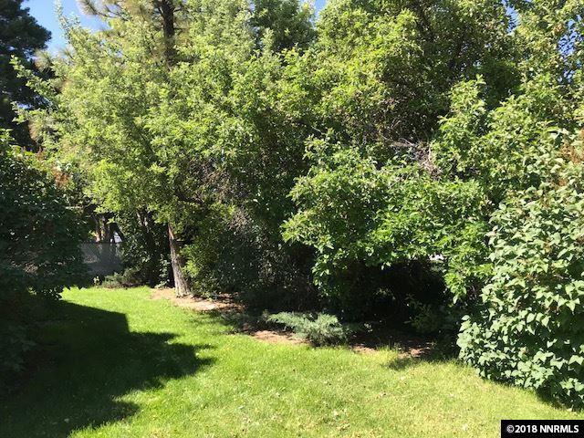 1308 Monte Rosa, Carson City, NV - USA (photo 2)