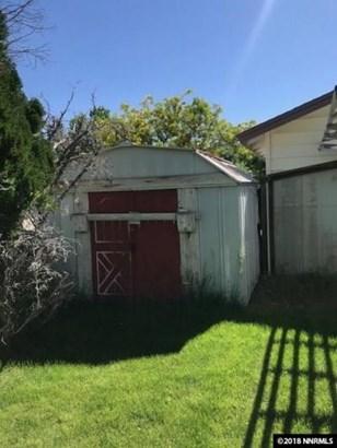 1308 Monte Rosa, Carson City, NV - USA (photo 3)