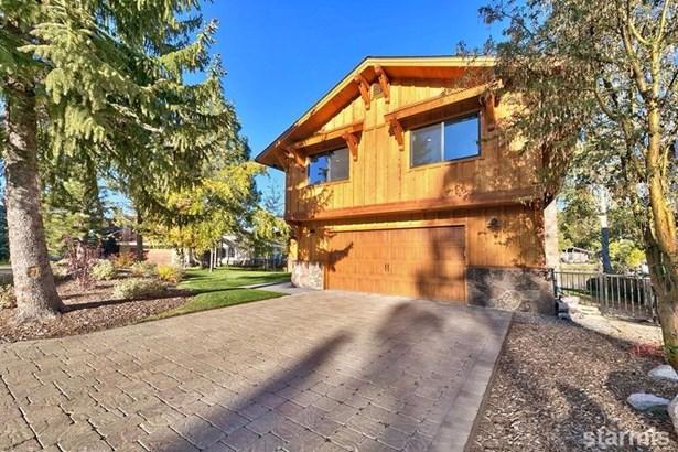 559 Lucerne Way, South Lake Tahoe, CA - USA (photo 2)