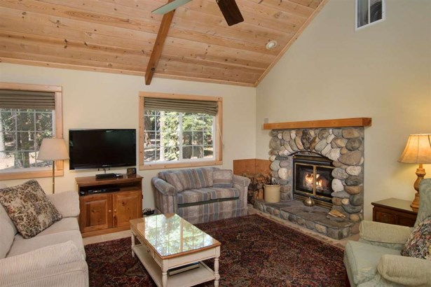 750 Holly Road, Tahoe City, CA - USA (photo 5)