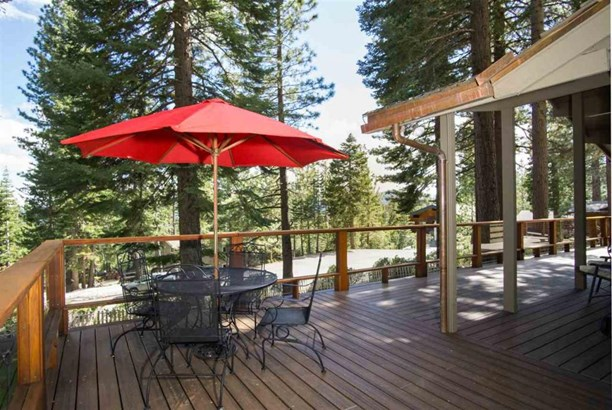 3140 Bigler Place, Tahoe City, CA - USA (photo 5)