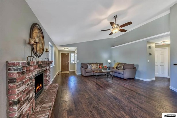 620 Kathy Court, Gardnerville, NV - USA (photo 4)