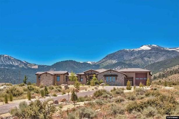 15485 Legend View Ct, Reno, NV - USA (photo 1)