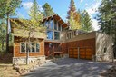 3105 Cedarwood Drive, Tahoe City, CA - USA (photo 1)