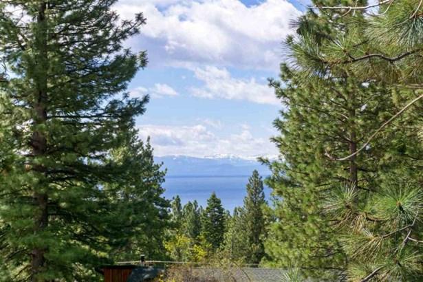 3105 Cedarwood Drive, Tahoe City, CA - USA (photo 2)