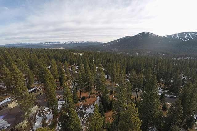 8203 Valhalla Drive, Truckee, CA - USA (photo 1)