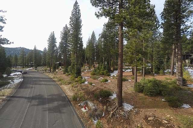 8203 Valhalla Drive, Truckee, CA - USA (photo 4)