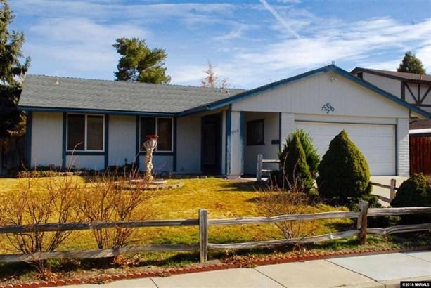3500 Parque Verde, Reno, NV - USA (photo 1)