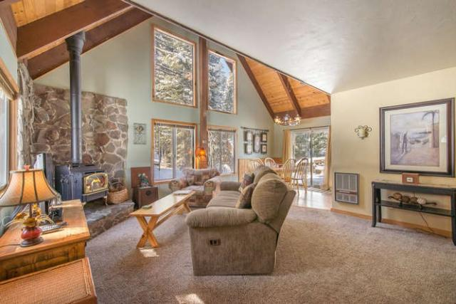 12346 Pine Forest Road, Truckee, CA - USA (photo 4)