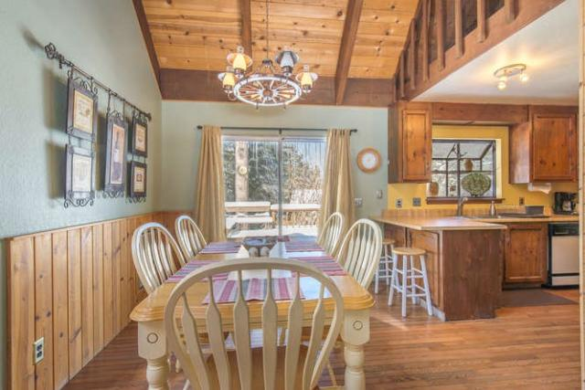 12346 Pine Forest Road, Truckee, CA - USA (photo 5)