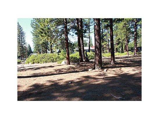892 Tahoe Boulevard, Incline Village, NV - USA (photo 1)