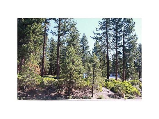 892 Tahoe Boulevard, Incline Village, NV - USA (photo 2)