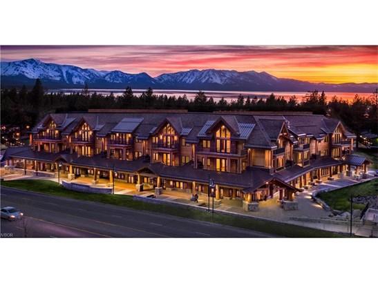 4101 Lake Tahoe Blvd 214, S Lake Tahoe, CA - USA (photo 1)