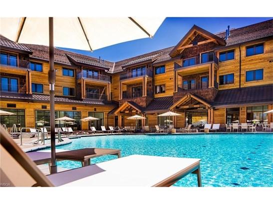 4101 Lake Tahoe Blvd 214, S Lake Tahoe, CA - USA (photo 3)