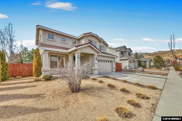 2425 Glen Eagles Drive, Reno, NV - USA (photo 2)