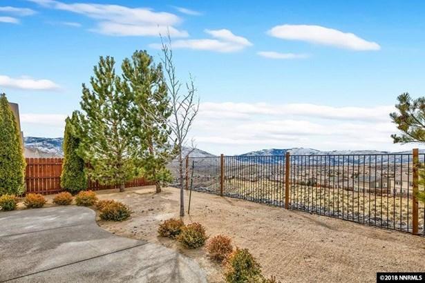 2425 Glen Eagles Drive, Reno, NV - USA (photo 3)