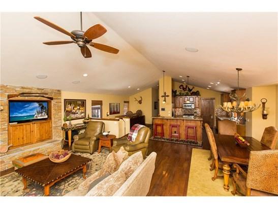 820 Rosewood Circle, Incline Village, NV - USA (photo 1)