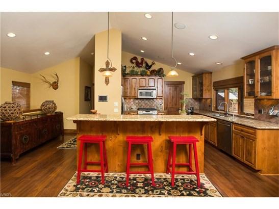 820 Rosewood Circle, Incline Village, NV - USA (photo 5)