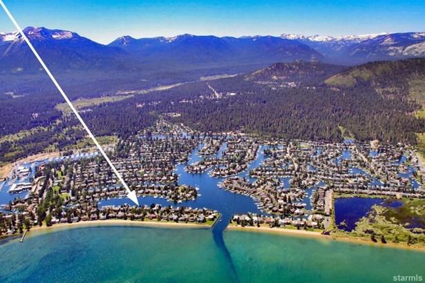 276 Beach Drive, South Lake Tahoe, CA - USA (photo 2)