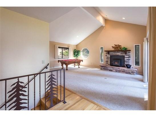 695 Bidwell, Incline Village, NV - USA (photo 4)