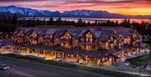 4101 Lake Tahoe Boulevard, South Lake Tahoe, CA - USA (photo 1)