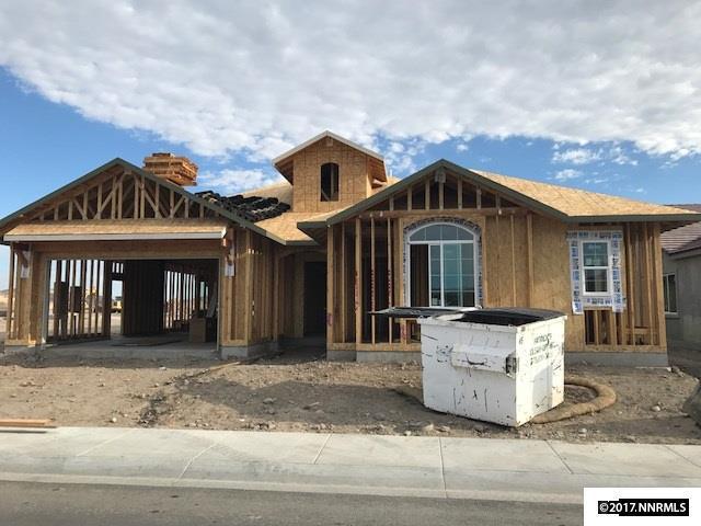 2025 Neviekay Lane 111, Reno, NV - USA (photo 2)