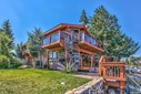 400 Wedeln Court, South Lake Tahoe, CA - USA (photo 1)