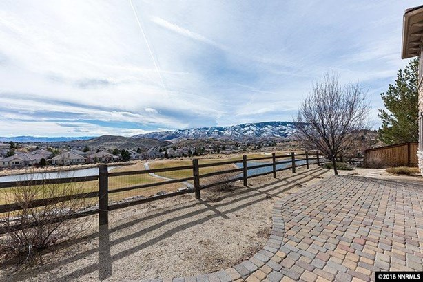 2280 Ridge Field Trail, Reno, NV - USA (photo 2)