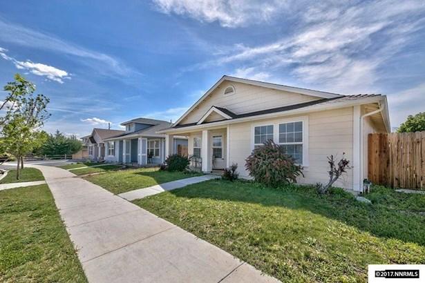 1394 Pin Oak Drive, Gardnerville, NV - USA (photo 5)