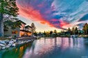 2030 Marconi Drive, South Lake Tahoe, CA - USA (photo 1)