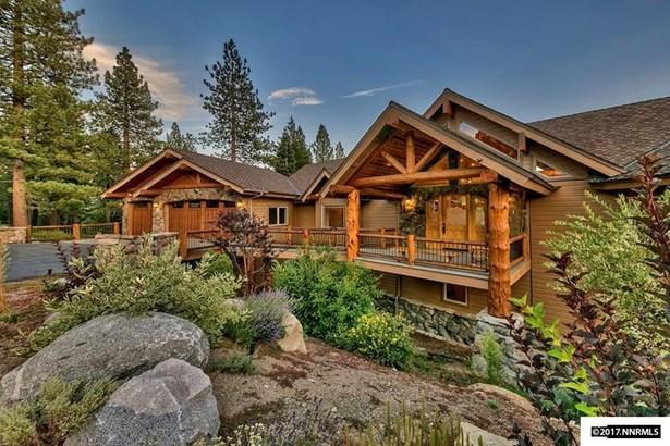 1741 Crystal Air Drive, South Lake Tahoe, CA - USA (photo 2)