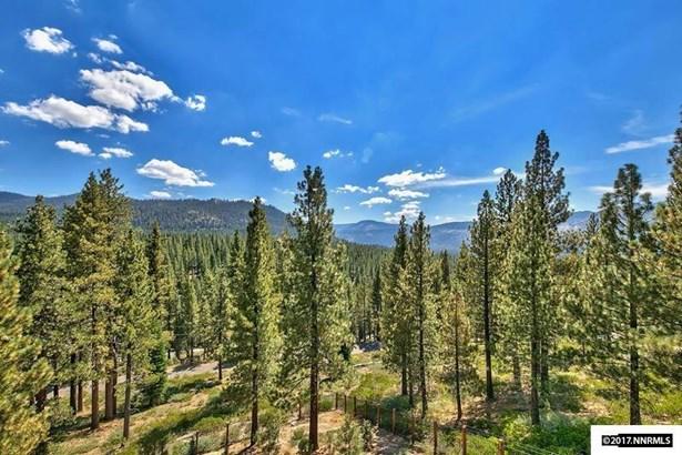 1741 Crystal Air Drive, South Lake Tahoe, CA - USA (photo 4)