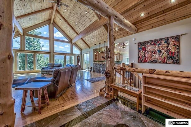 1741 Crystal Air Drive, South Lake Tahoe, CA - USA (photo 5)
