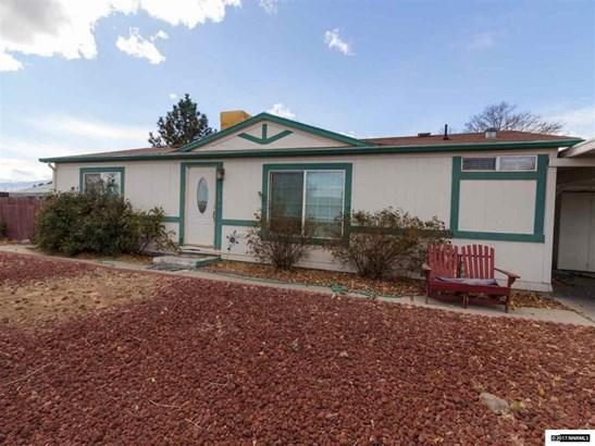 2188 Barberry, Reno, NV - USA (photo 1)